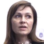 Валентина Кройтер